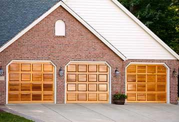 Gentil Garage Door Repair Bay Area