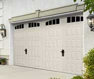 Blog | Garage Door Repair Bay Area, CA