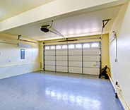 Openers | Garage Door Repair Bay Area, CA