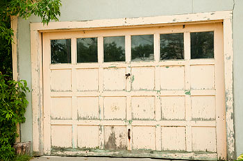 New Garage Door Installation | Garage Door Repair Bay Area, CA