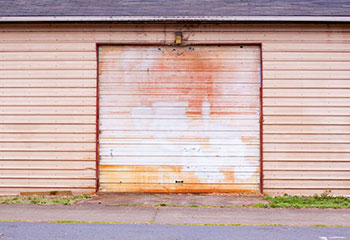 Panel Replacement | Garage Door Repair Bay Area, CA