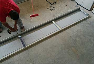Garage Door Repair | Garage Door Repair Bay Area, CA