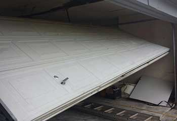 Spring Replacement | Garage Door Repair Bay Area, CA