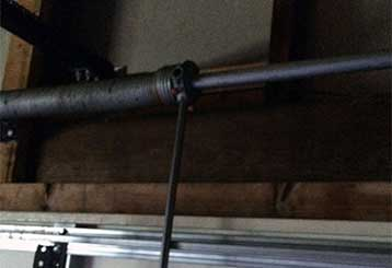 Garage Door Springs | Garage Door Repair Bay Area, CA